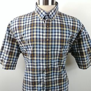 Giordano Outfitters Mens Shirt Size XL